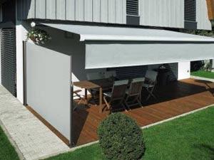 markisen schmidt raumausstattung. Black Bedroom Furniture Sets. Home Design Ideas