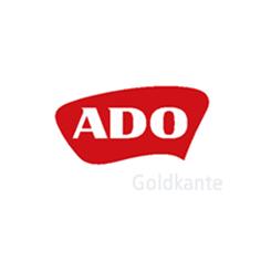 lieferant_ado