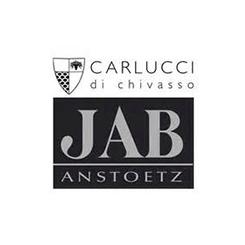 lieferant_carlucci